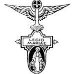 Đạo Binh Đức Mẹ (Legio Mariae)
