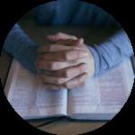 Lời Nguyện Giáo Dân Ngày  24, 27 & 28 Tháng 9, 2019
