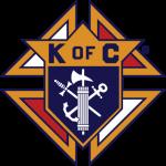 Hiệp Sĩ Đoàn Columbus