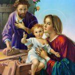 Hội Gia Đình Nazareth