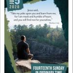 Bulletin 07-05-2020